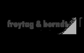 Freytag&Berndt