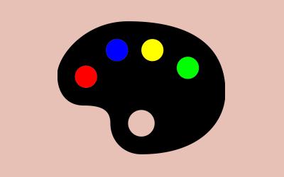 Díky Italovi Klaus přiznává barvu