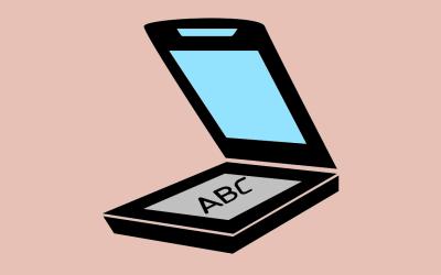 Online OCR služby