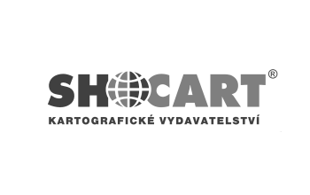 Shocart